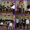 koncert kameralny1