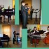 koncert kameralny2