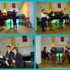 koncert kameralny7