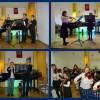 koncert kameralny8