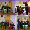 koncert kameralny9