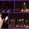 koncert kold 20151