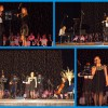 koncert kold 20155