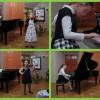 koncert laureatw11