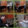 koncert laureatw12