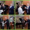 koncert laureatw3