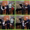 koncert laureatw4