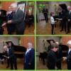 koncert laureatw6