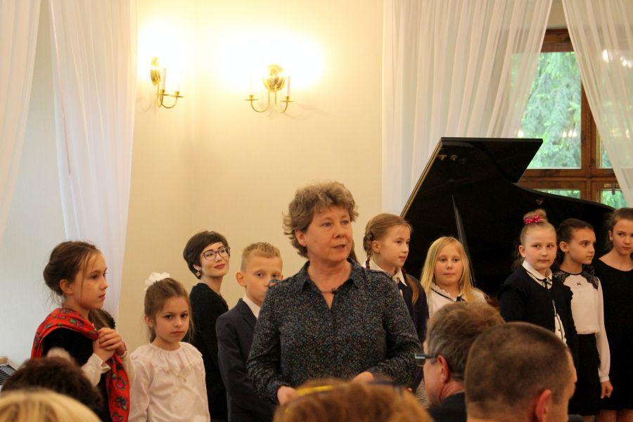 kmaj_11
